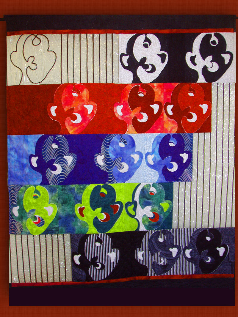 Picasso-Meets-Warhol-1