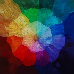 rainbowman2